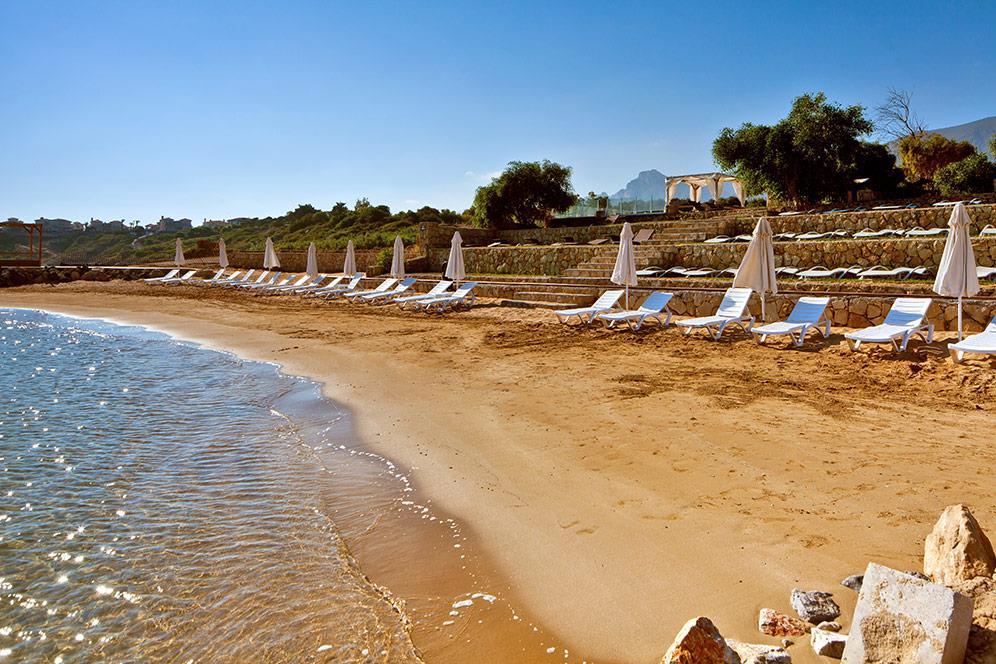 ada-beach-hotel-007