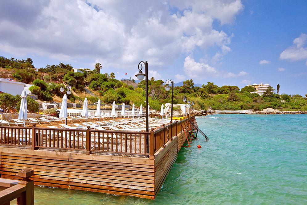 ada-beach-hotel-009