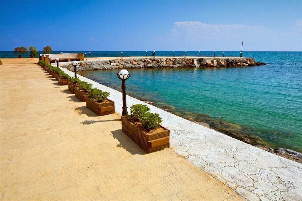 ada-beach-hotel-010