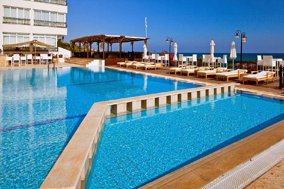 ada-beach-hotel-012