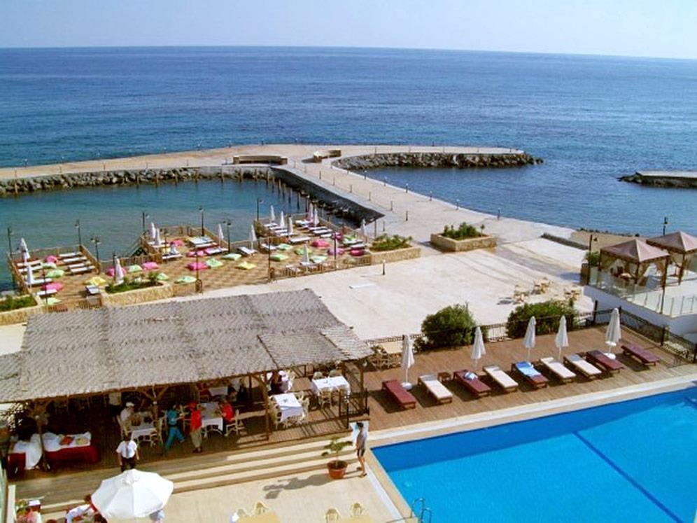 ada-beach-hotel-013