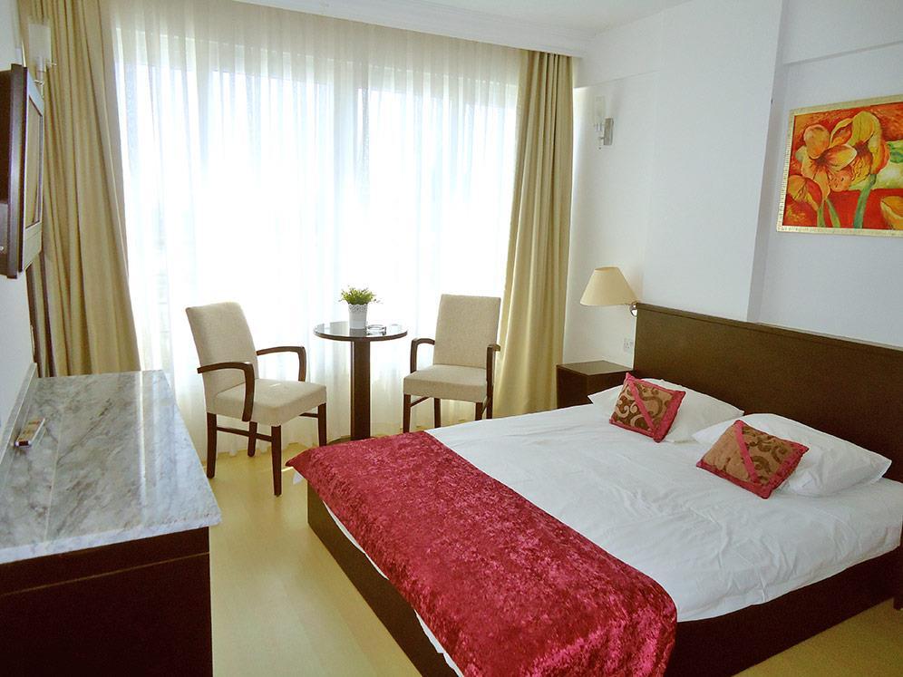 ada-beach-hotel-014