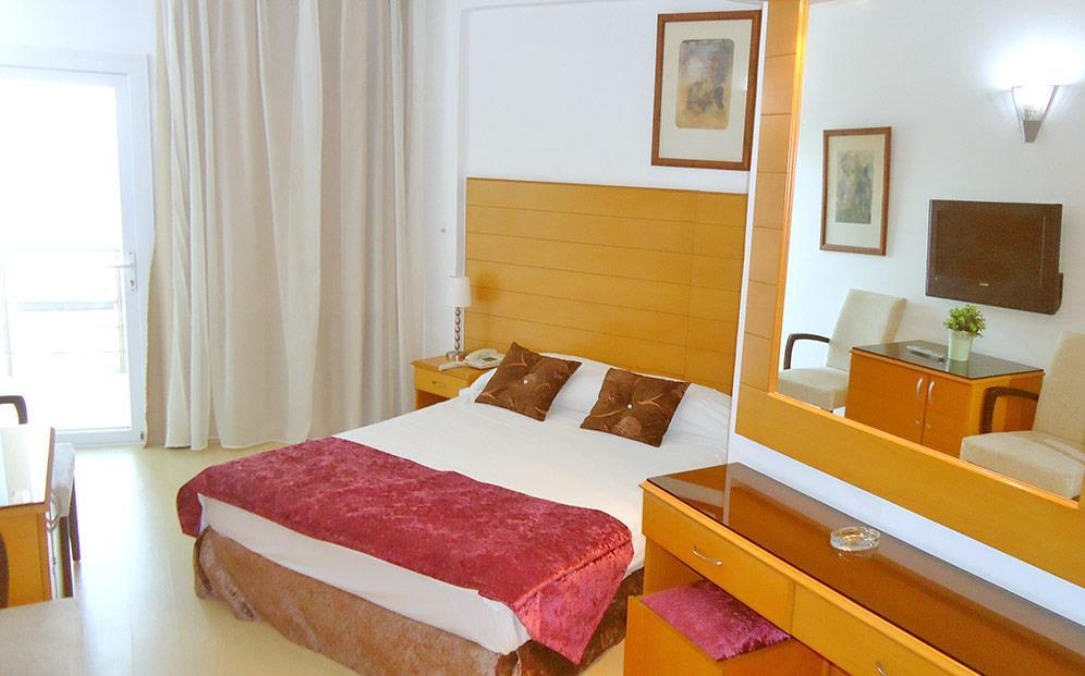 ada-beach-hotel-015