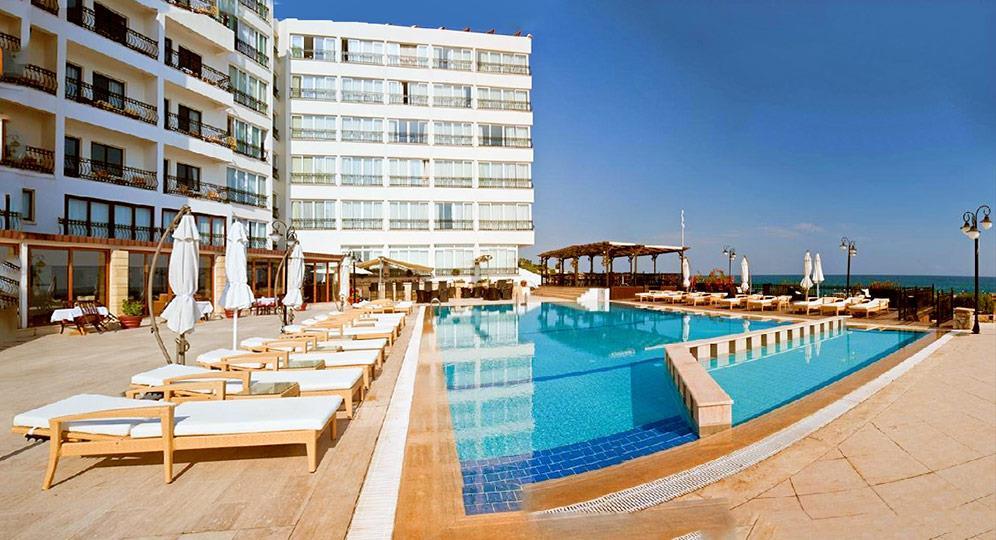 ada-beach-hotel-018
