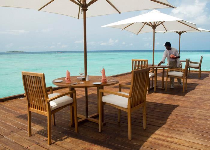 adaaran-prestige-water-villas-maldives-genel-0011