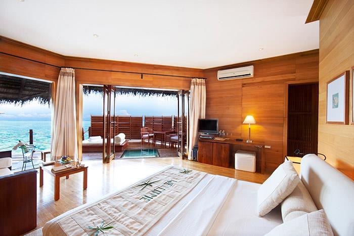 adaaran-prestige-water-villas-maldives-genel-0014