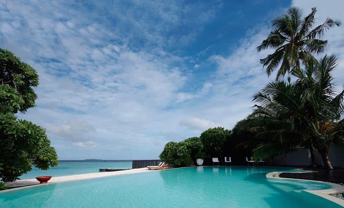 adaaran-prestige-water-villas-maldives-genel-0016