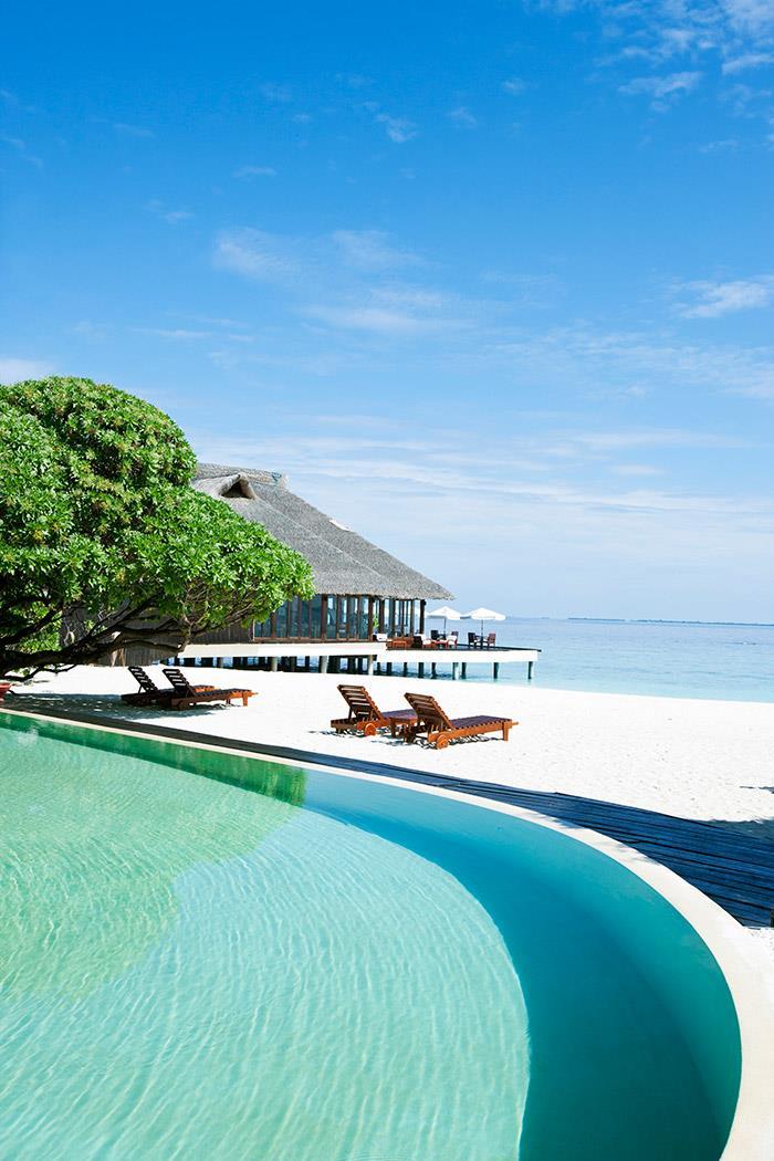 adaaran-prestige-water-villas-maldives-genel-0017