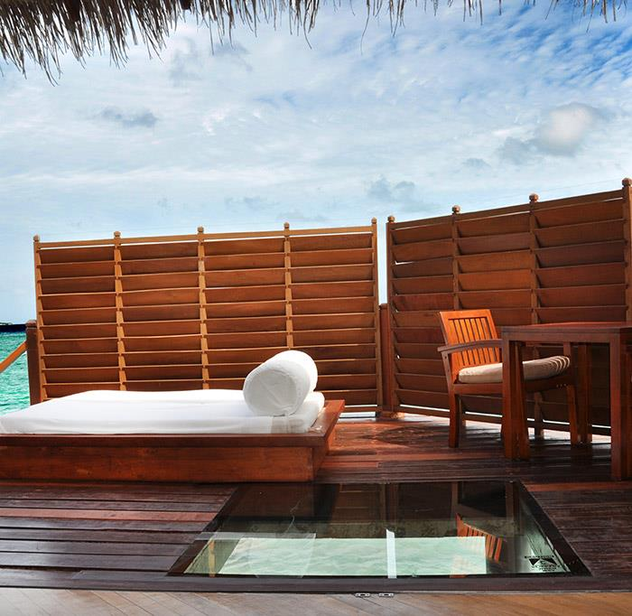 adaaran-prestige-water-villas-maldives-genel-002