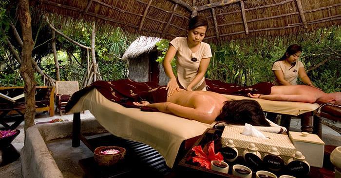 adaaran-prestige-water-villas-maldives-genel-0020