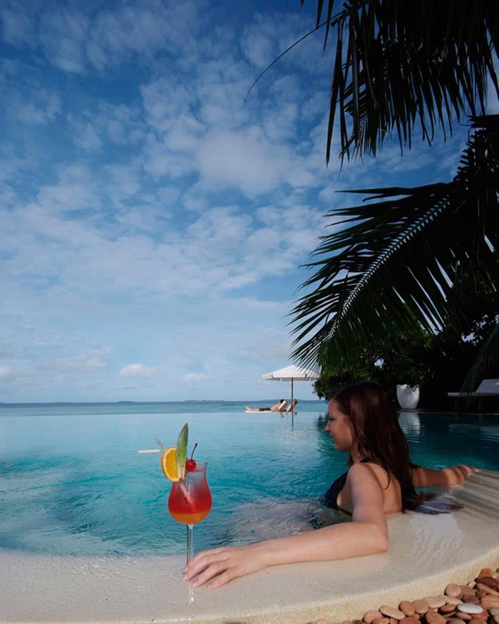 adaaran-prestige-water-villas-maldives-genel-0021