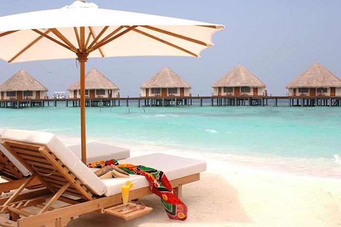 adaaran-prestige-water-villas-maldives-genel-0023