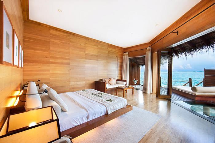 adaaran-prestige-water-villas-maldives-genel-003