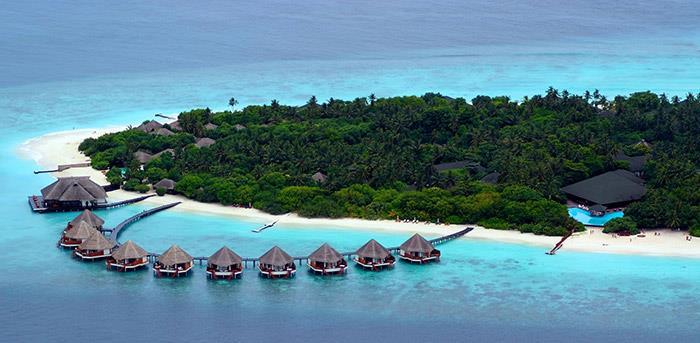 adaaran-prestige-water-villas-maldives-genel-004