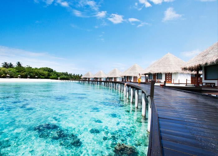 adaaran-prestige-water-villas-maldives-genel-005