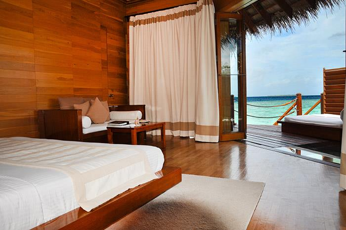 adaaran-prestige-water-villas-maldives-genel-006