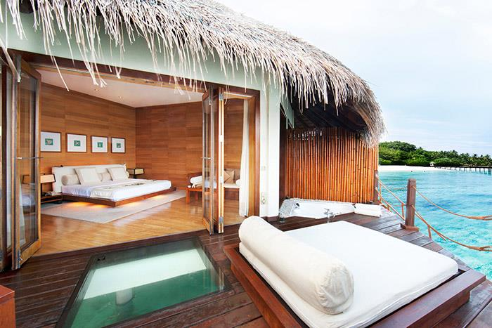 adaaran-prestige-water-villas-maldives-genel-008