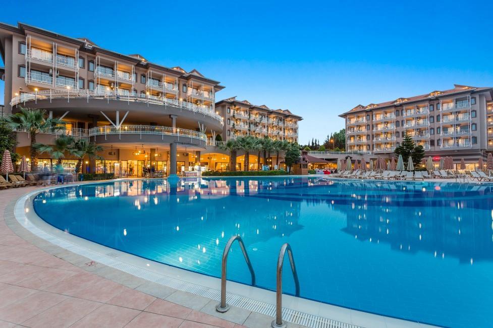 adalya-artside-hotel-001