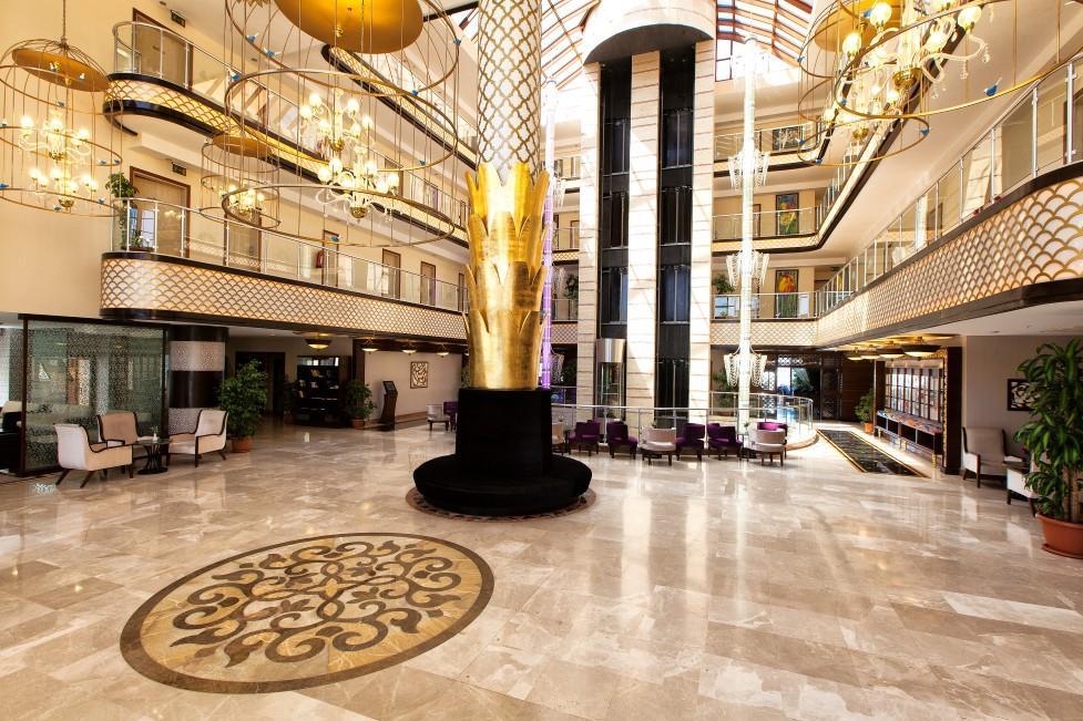 adalya-artside-hotel-002