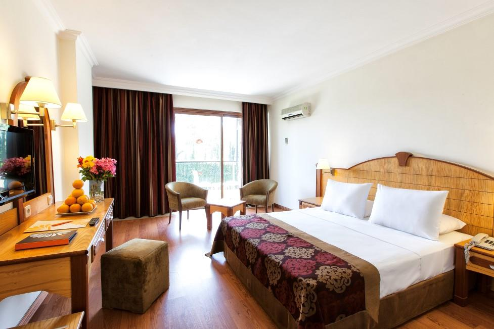 adalya-artside-hotel-005