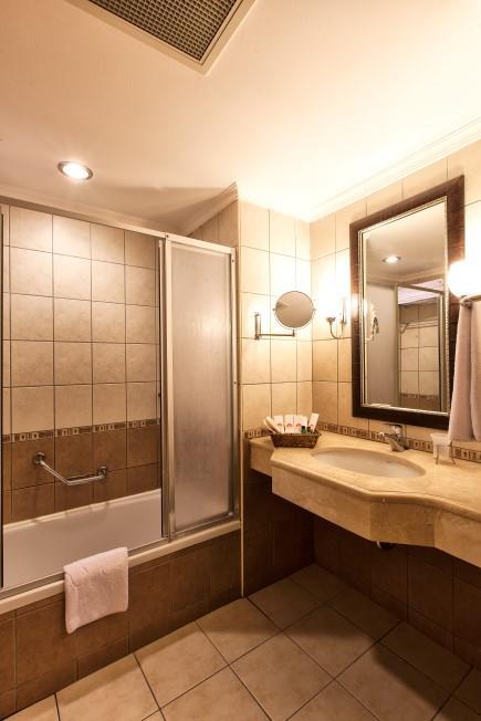 adalya-artside-hotel-011