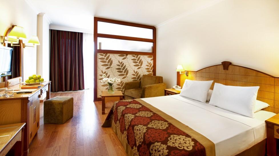 adalya-artside-hotel-012