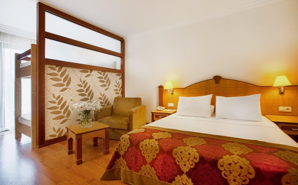adalya-artside-hotel-013
