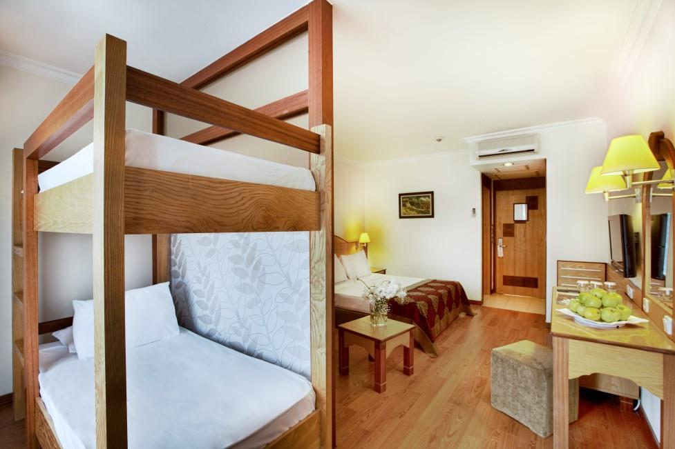 adalya-artside-hotel-014