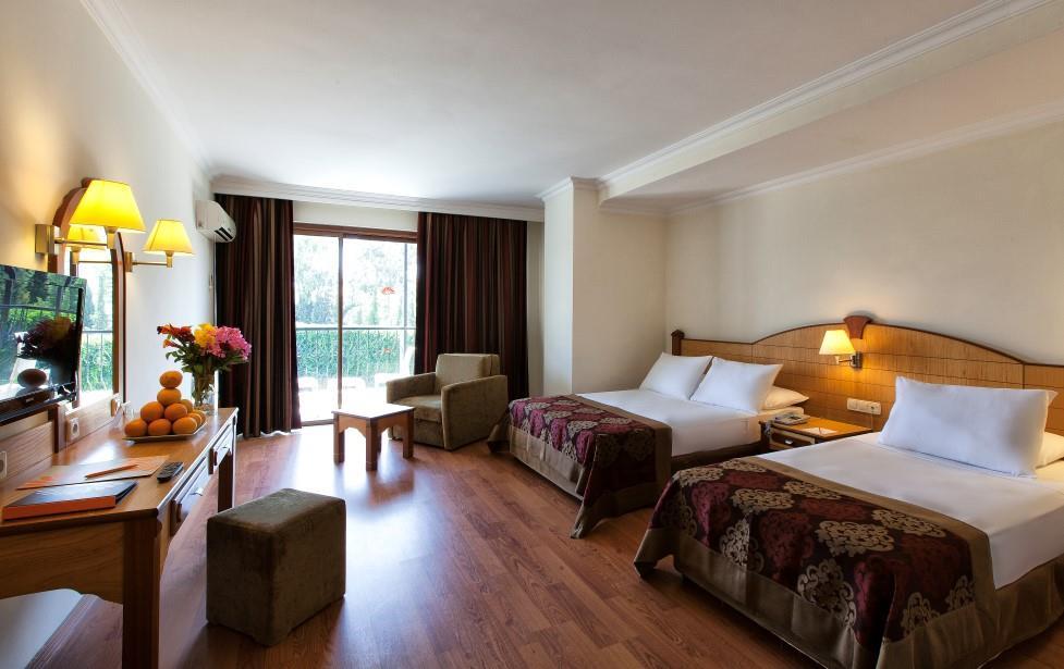 adalya-artside-hotel-016