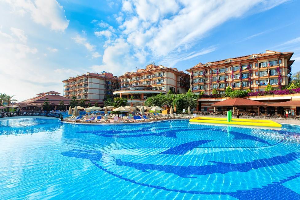 adalya-artside-hotel-021