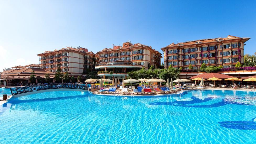 adalya-artside-hotel-022