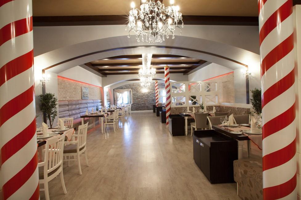 adalya-artside-hotel-023