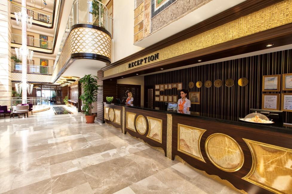 adalya-artside-hotel-024
