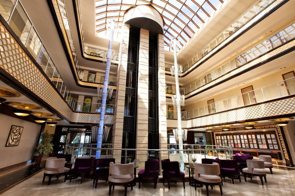 adalya-artside-hotel-025