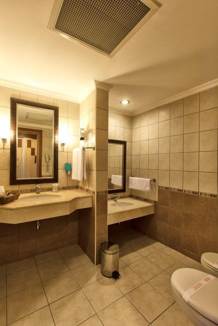 adalya-artside-hotel-028