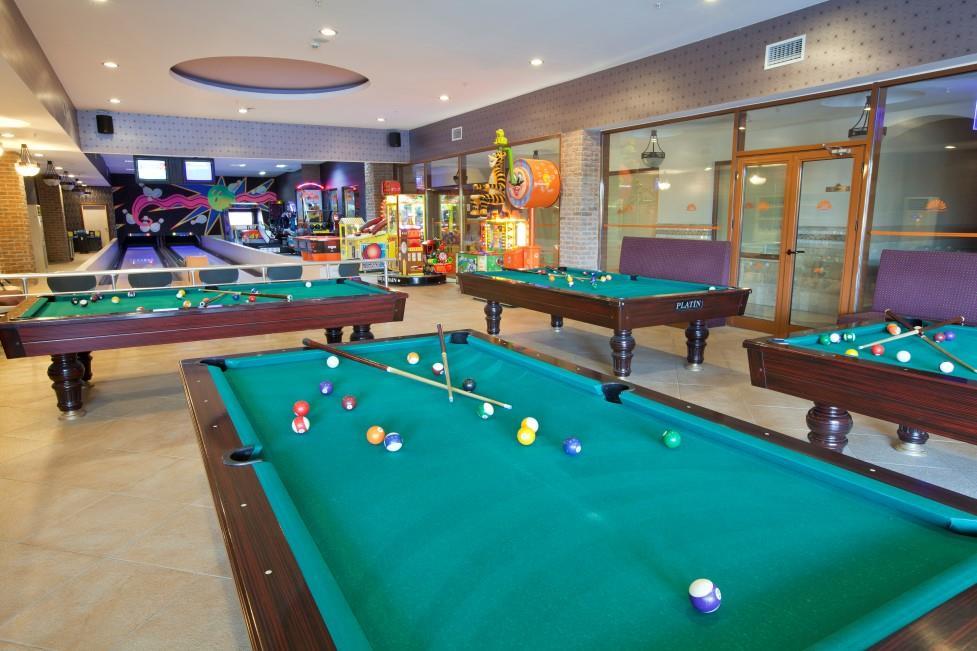 adalya-artside-hotel-029