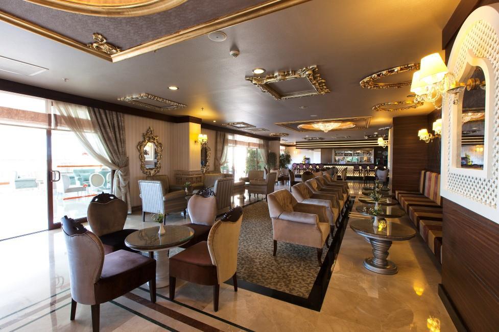 adalya-artside-hotel-031