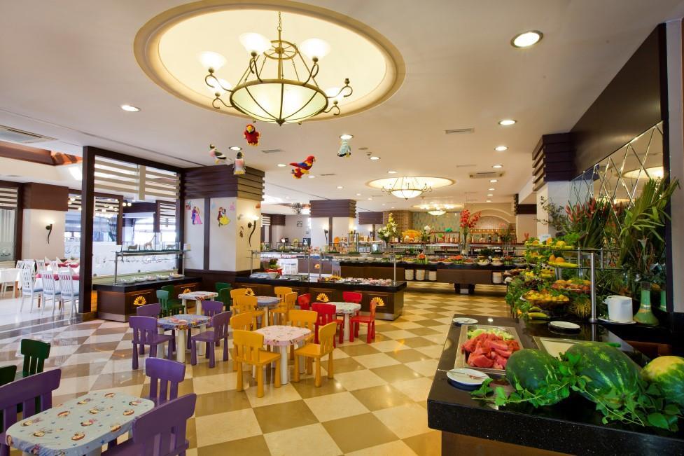adalya-artside-hotel-038