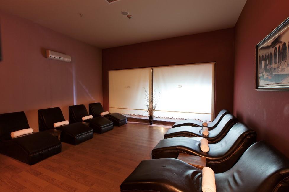 adalya-artside-hotel-039