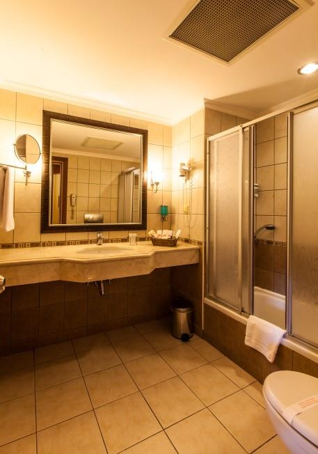 adalya-artside-hotel-041