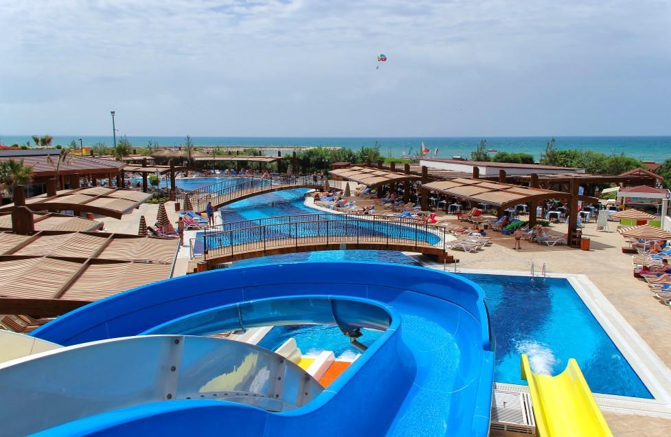 adalya-ocean-deluxe-hotel-001