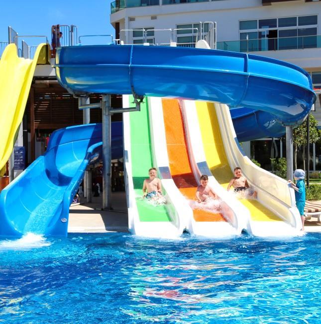 adalya-ocean-deluxe-hotel-002