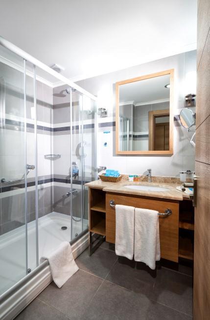adalya-ocean-deluxe-hotel-003