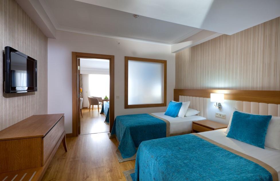 adalya-ocean-deluxe-hotel-010
