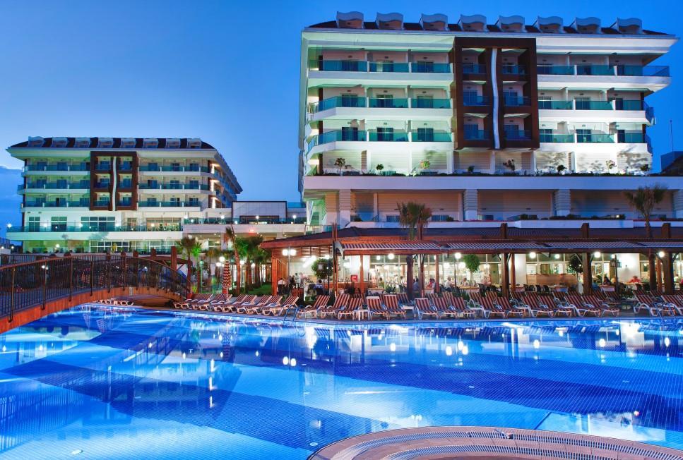 adalya-ocean-deluxe-hotel-011
