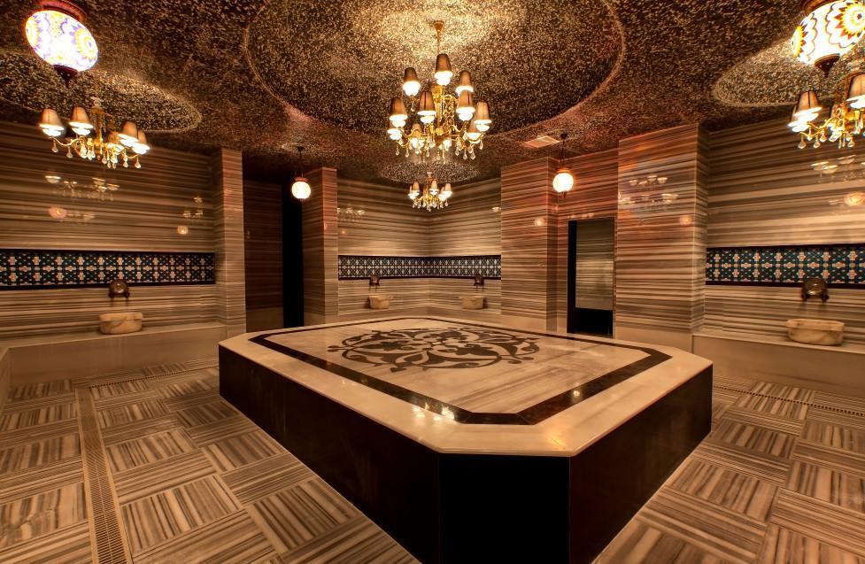adalya-ocean-deluxe-hotel-013