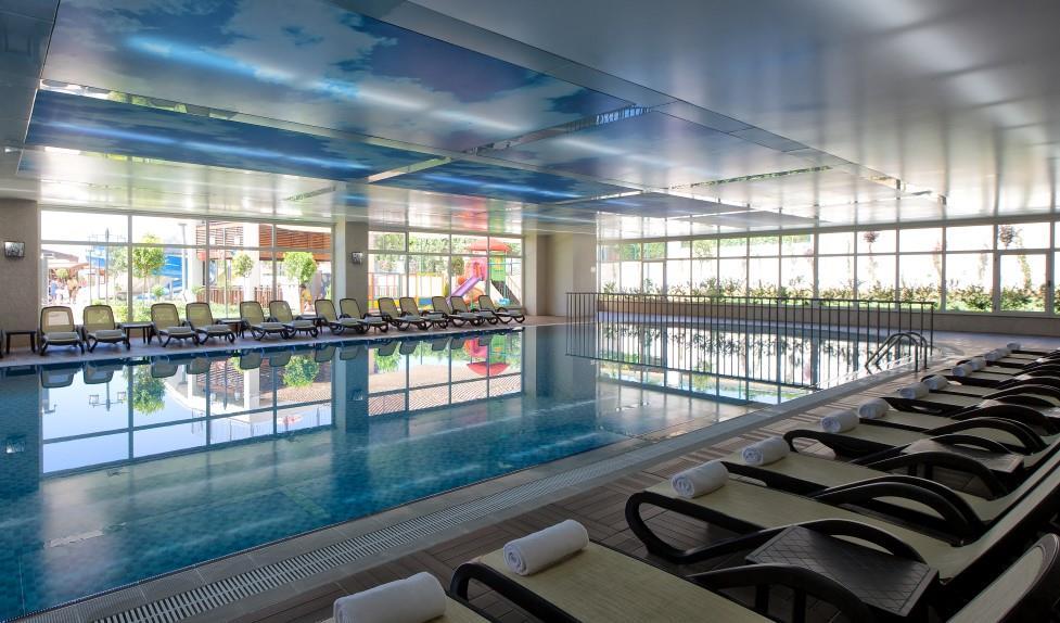 adalya-ocean-deluxe-hotel-014