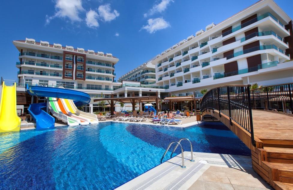 adalya-ocean-deluxe-hotel-016