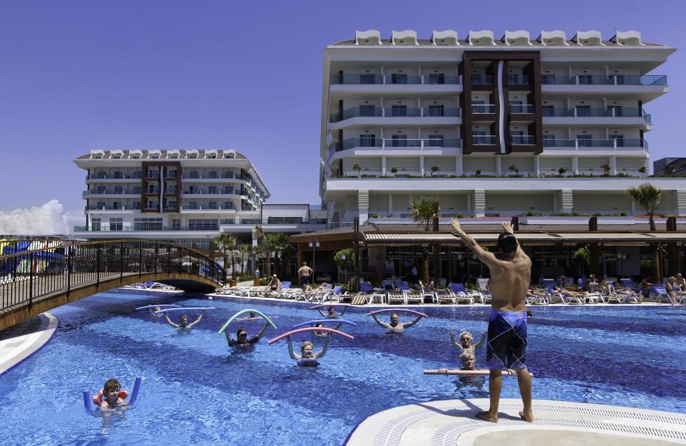 adalya-ocean-deluxe-hotel-017