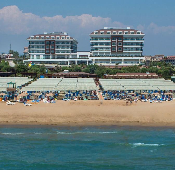 adalya-ocean-deluxe-hotel-020